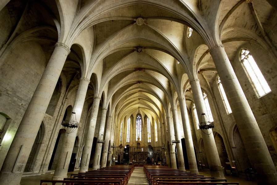 l-eglise-de-sainte-marie-de-castello