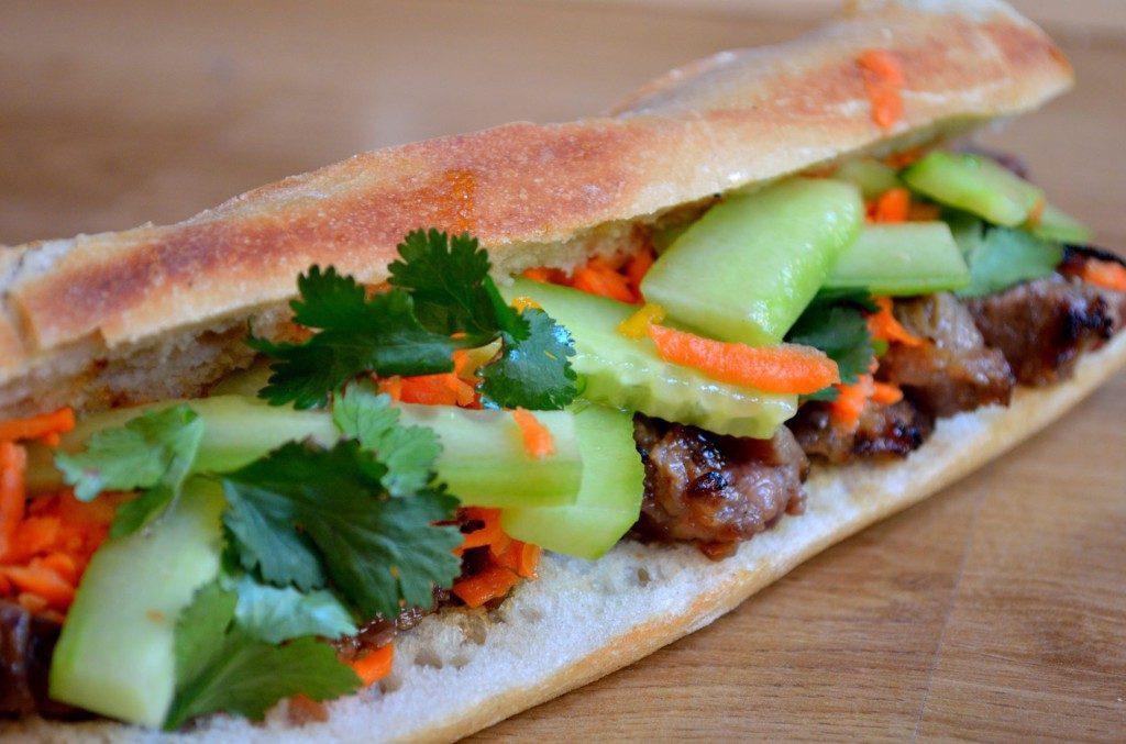 sandwich-vietnamien-1024x677