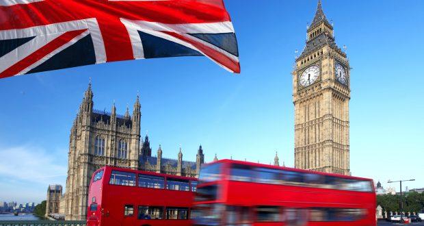 Bons plans pas cher pour Londres