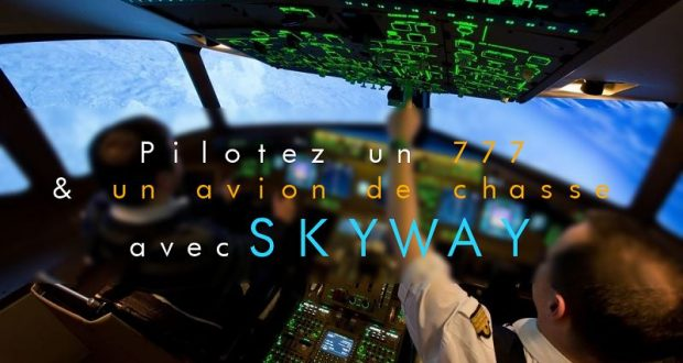 skyway-simulation-simulateur-avion-ligne