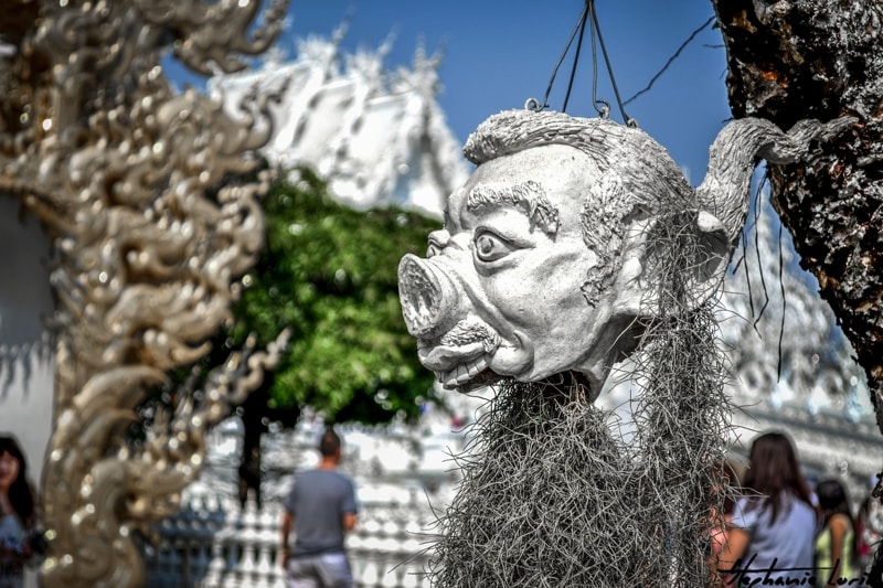 thailande57
