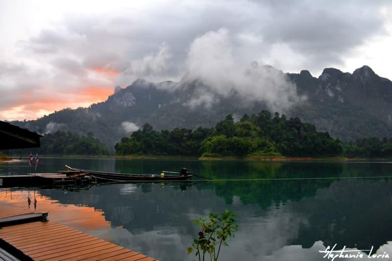 thailande81